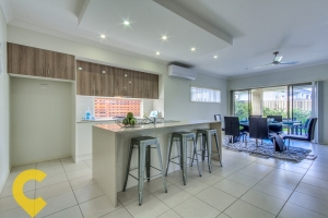 Coomera Display House