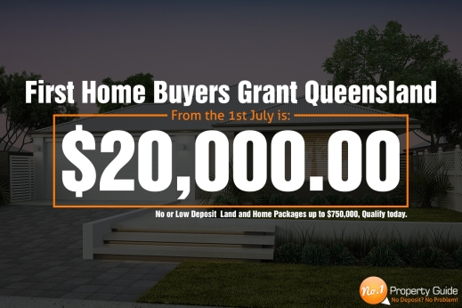 qld-first-home-buyers-grant-set-to-increase
