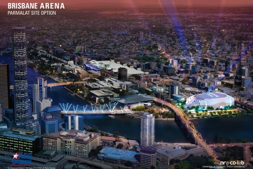 BRISBANE-ARENA_PARMALAT-SITE-OPTION_r